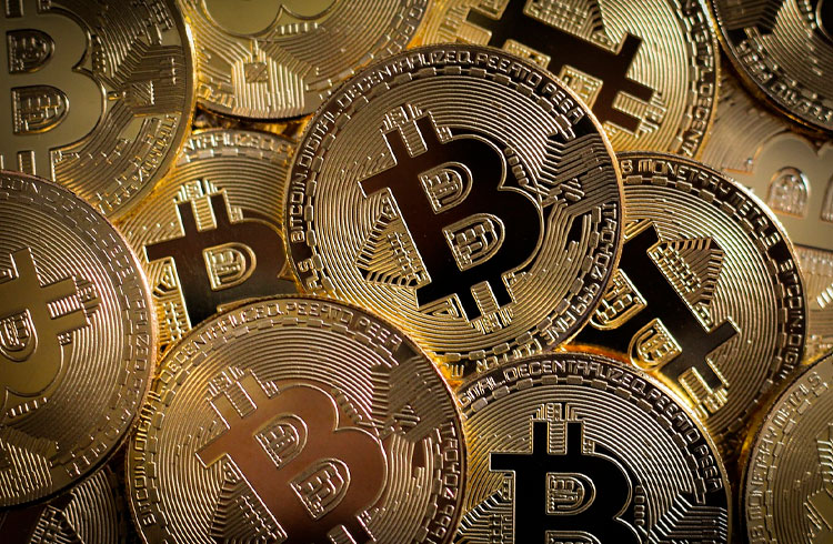 Após Tesla, SpaceX também pode comprar Bitcoin