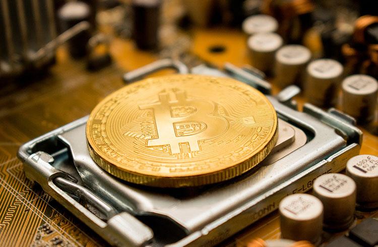 Atualização de privacidade do Bitcoin é explicada por especialista