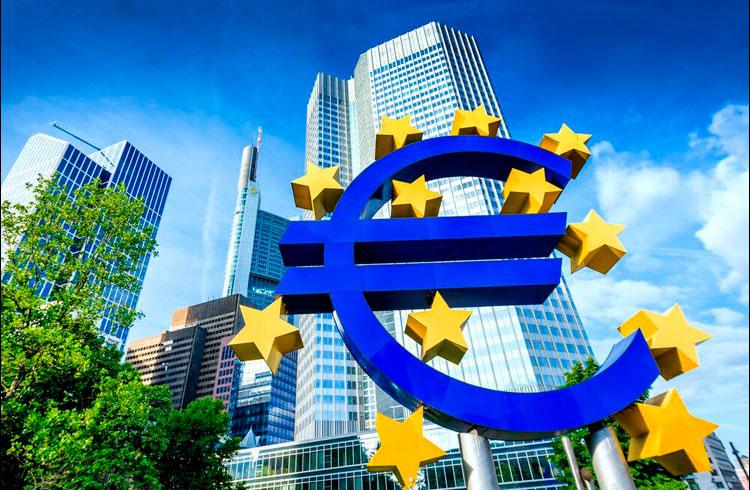 Autoridade diz: bancos centrais comprando Bitcoin está fora de questão