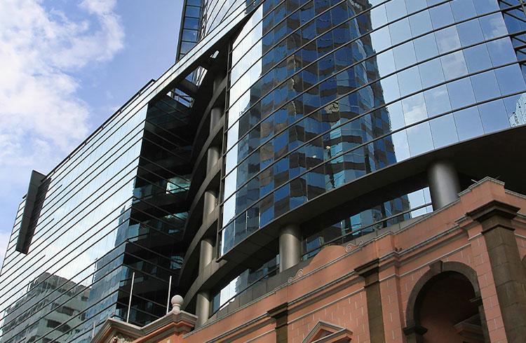 Banco Central abre testes com stablecoins e criptomoedas regulamentadas