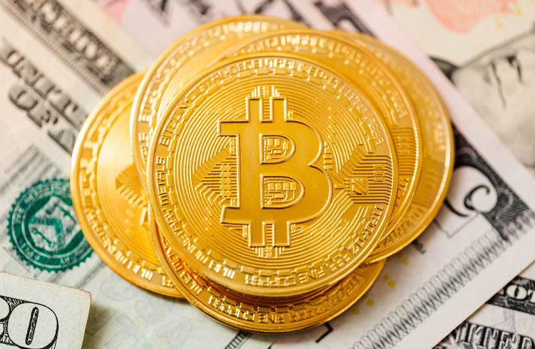 Bilionário de Dubai promete comprar R$ 27 bilhões em Bitcoin