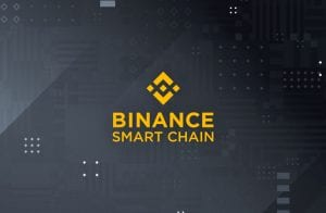 Binance Smart Chain superará Ethereum em DeFi? Especialistas opinam
