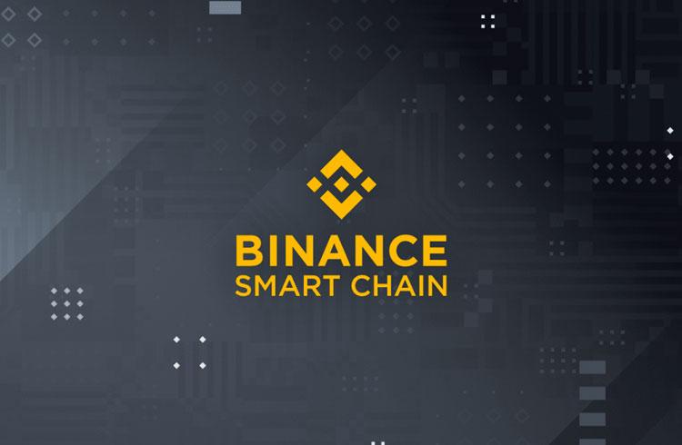 Binance Smart Chain superará Ethereum em DeFi? Especialistas opinam