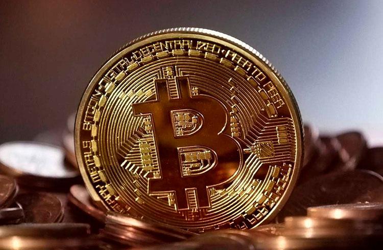 Bitcoin atinge R$ 194.000 e Ethereum valoriza 6%