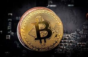 Bitcoin é uma ideia muito maior que Apple ou Amazon, afirma empresária