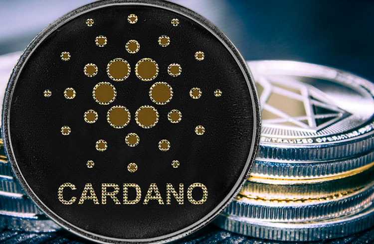 Bitcoin se mantém acima de R$ 200.000; Cardano avança 21%