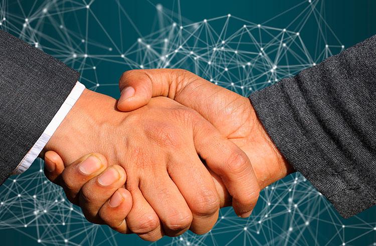 Bitfinex e Tether fecham acordo em processo sobre manipulação de mercado