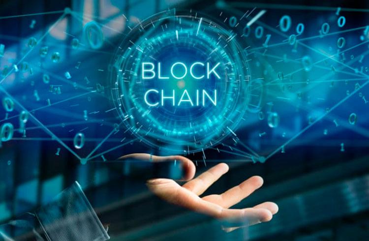 Blockchain: saiba o que é e como funciona essa tecnologia