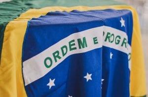 Brasil zera alíquota de importação para carteiras de criptomoedas