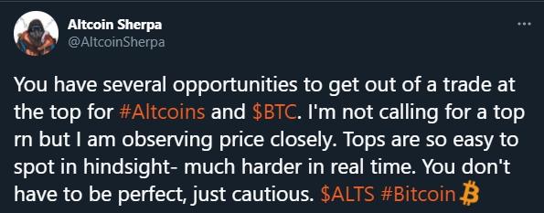 Trader dá dicas de como operar no mercado em alta