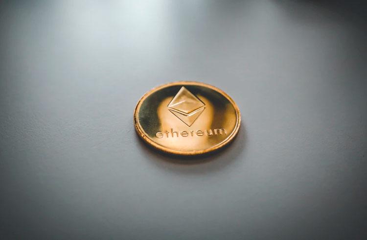CEO da Kraken explica por que Ethereum caiu para US$ 700 e defende exchange