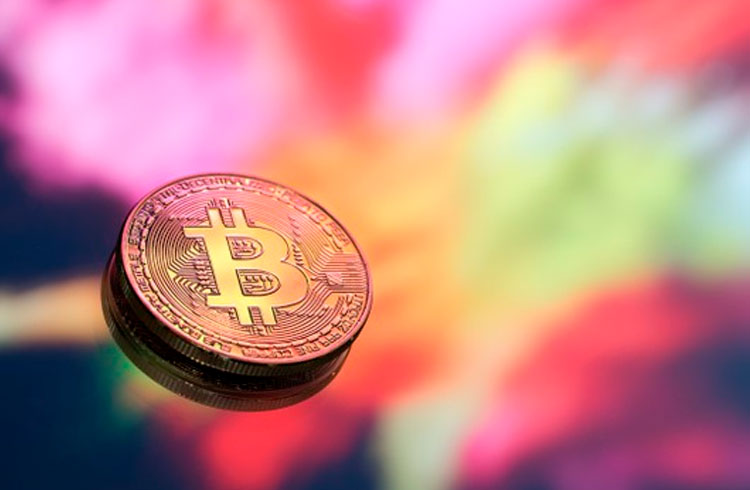 CEO do Twitter e Jay-Z criam fundo milionário para desenvolver Bitcoin