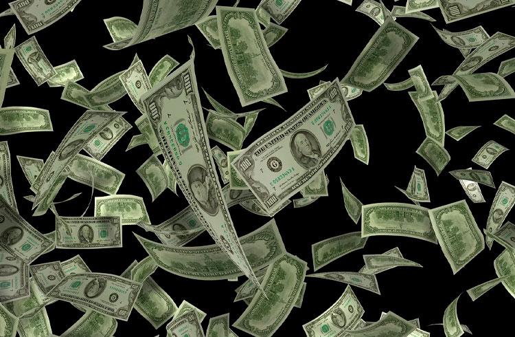 Coinbase lucrou mais de R$ 1,7 bilhão em 2020