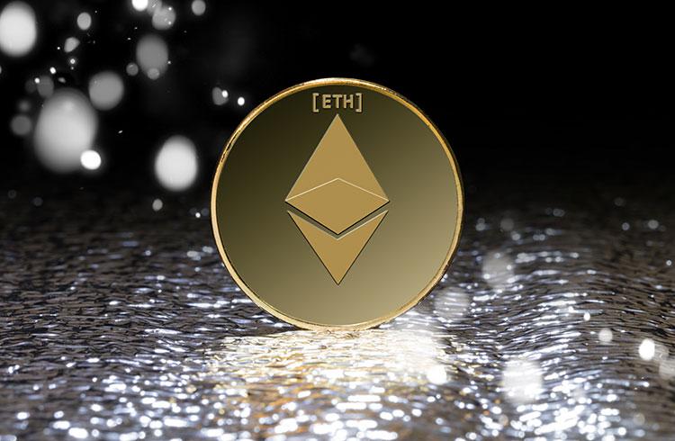 Coluna do TradingView: Ethereum ensaia alta e destaque para XRP