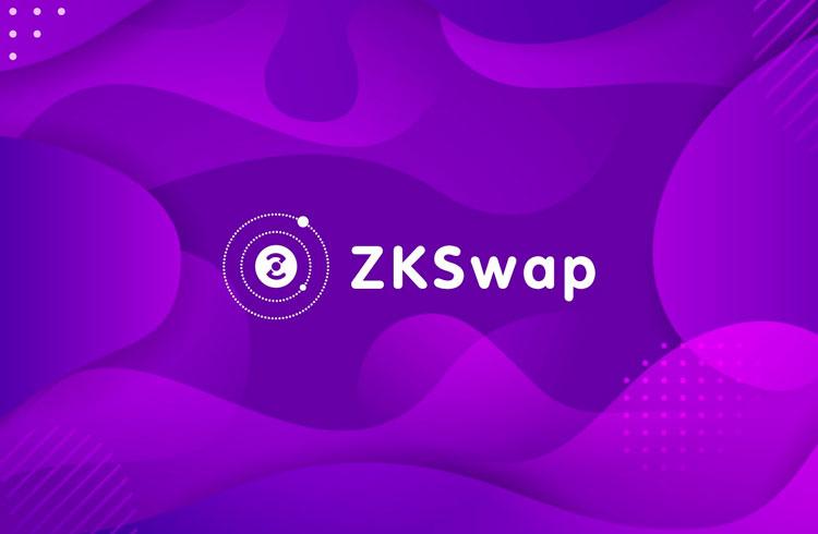 Com US$ 190 milhões na TVL em apenas 10 dias após o lançamento da Mainnet, zKswap se prepara para participar da ProBit Exclusive em 1 de março