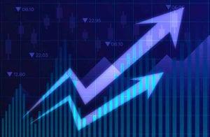 Criptomoeda acumula alta de 200% e analista prevê chance de compra