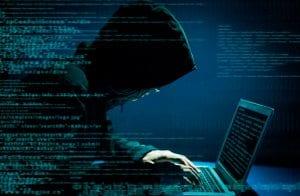 Criptomoeda DeFi é hackeada e sofre rombo de R$ 14 milhões