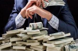 Criptomoeda ERC-20 pode deixar investidores milionários, aponta trader