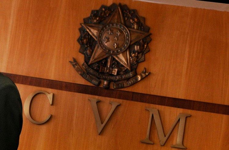 CVM absolve empresa de criptomoedas que prometia lucro de 1% ao dia