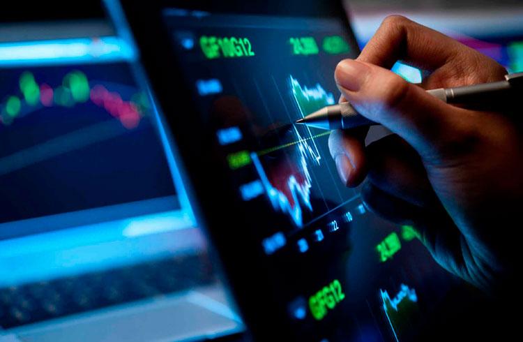"""""""Day trade só é rentável para os intermediários"""", alerta educador financeiro"""