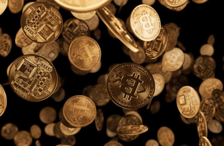 Debate Descentralizado: governo deve comprar Bitcoin em nome do Brasil?
