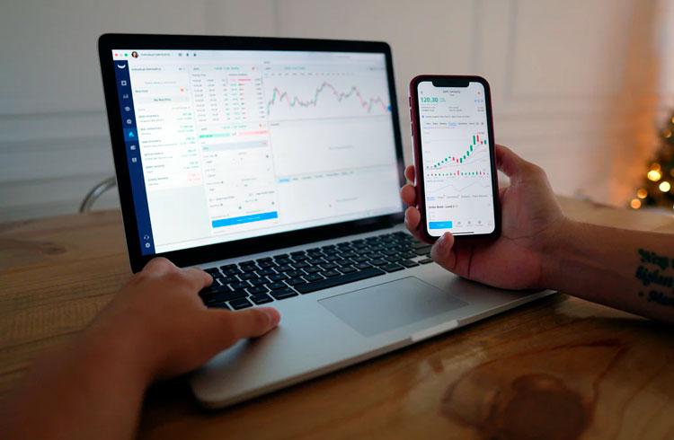 DeFi: afinal de contas, o que são finanças descentralizadas?