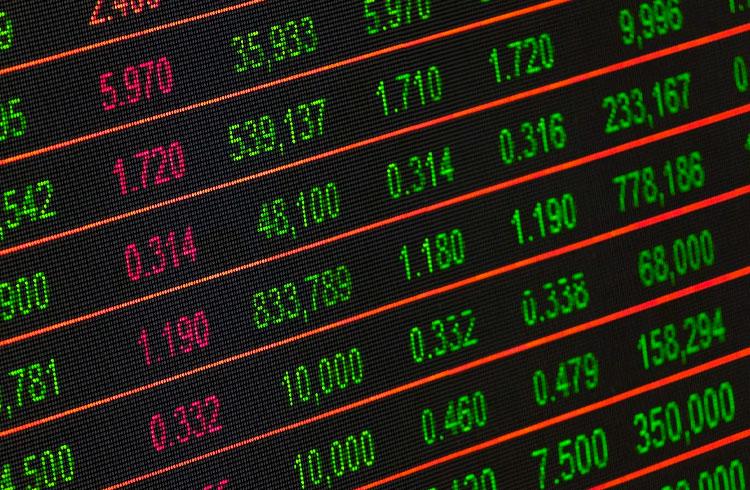 Depois de bater os US$ 55 mil, bitcoin não é a cripto que mais pode se valorizar em 2021 – conheça as moedas com maior potencial de entregar lucros exponenciais