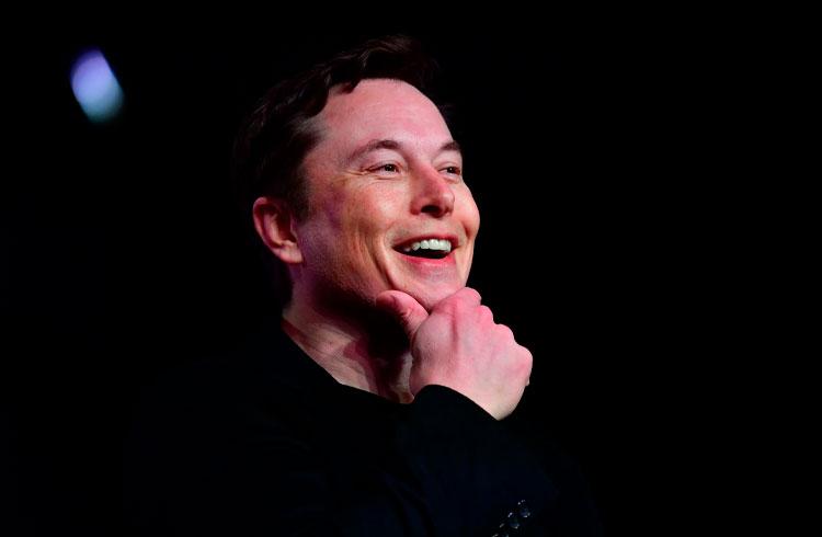 Elon Musk e a nova era do pump and dump no Twitter