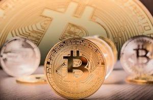 Exchange retira BCH e BSV para proteger o Bitcoin