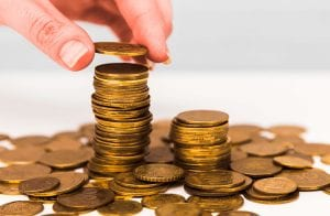 Exchange vai dar R$ 435 milhões em diferentes tokens