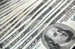Fim do FUD: Tether movimenta R$ 1,6 bilhão em USDT nesta terça