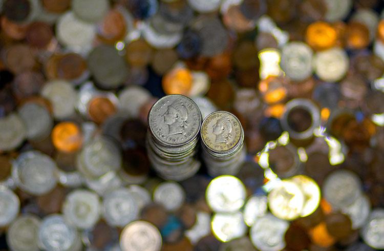 Fundo com tokens DeFi é lançado por gestora