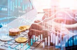 Fundos da Hashdex superam ganhos do Bitcoin em janeiro