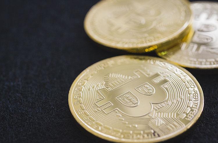 Galaxy Digital: primeiro ETF de Bitcoin dos EUA será aprovado