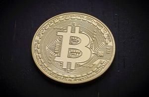 Grande banco dos EUA quer criar um ETF de Bitcoin