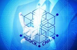 Grande banco testa transações em blockchain no espaço