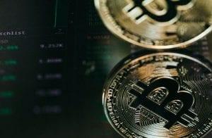 Grandes correções fazem parte do DNA do Bitcoin, destaca trader