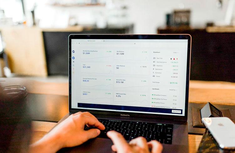 Grayscale revela lista de novos possíveis fundos de criptomoedas