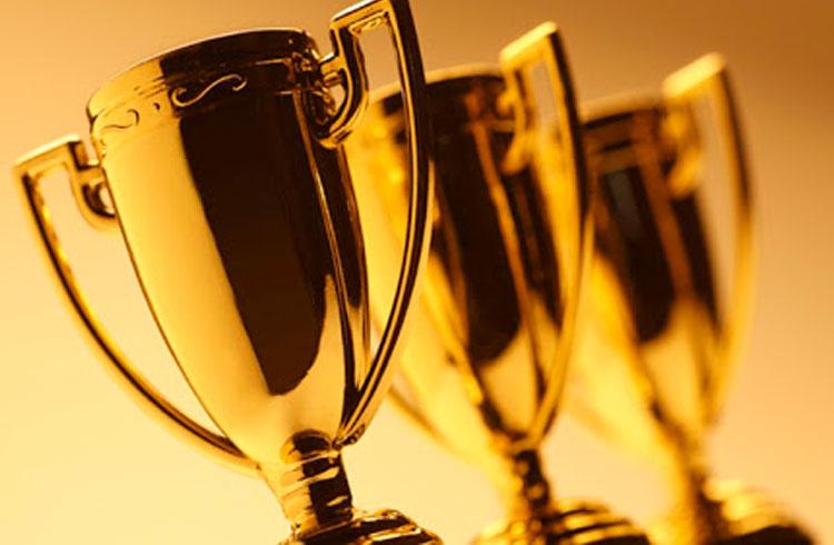 """Há 10 anos, """"prêmio de consolação"""" de jogo eletrônico foi 25 Bitcoins"""