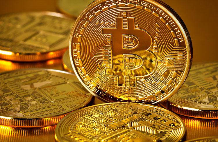 """Instituições compraram Bitcoin de baleias """"mão de alface"""" em 2020"""