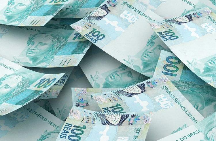 Investidores sacam mais de R$ 5,4 bilhões em Bitcoin da Coinbase
