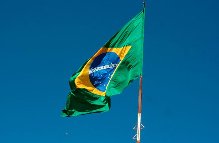 IPOs de clubes de futebol podem se tornar realidade no Brasil?
