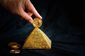 Líder de suposta pirâmide de Bitcoin é encontrado morto em Santa Catarina