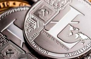 Litecoin é uma das melhores criptomoedas para comprar agora