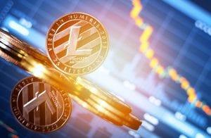 Litecoin tem fortes sinais de valorização até R$ 2 mil