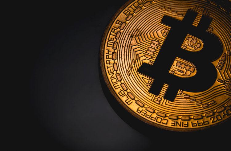 "Lobo de Wall Street muda de opinião sobre Bitcoin: ""é valioso"""