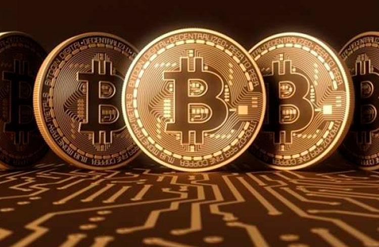 Maior banco da Europa pode armazenar Bitcoin em seus cofres