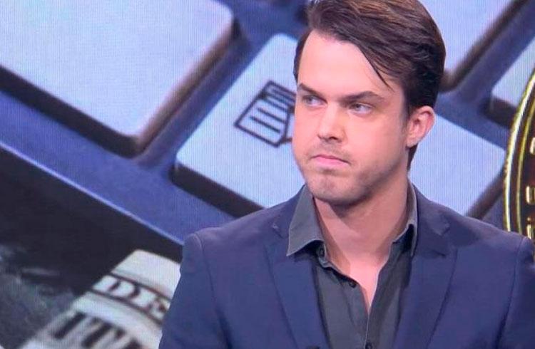 Michaël van de Poppe: 2 criptomoedas vão bater recordes de alta