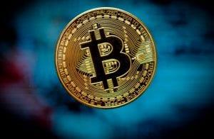 MicroStrategy fala sobre Bitcoin para 1.000 executivos; o que pode mudar?