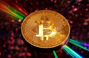 MicroStrategy faz nova compra de R$ 5,5 bilhões em Bitcoin
